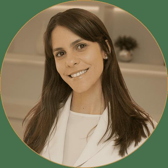 DRA Mariana Cassará
